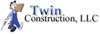 Twin Construction, LLC